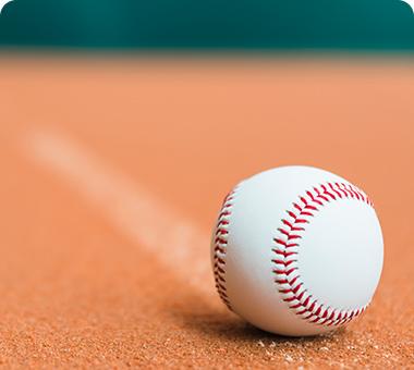 Béisbol